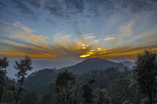 sunset-at-kali-ka-tibba-1
