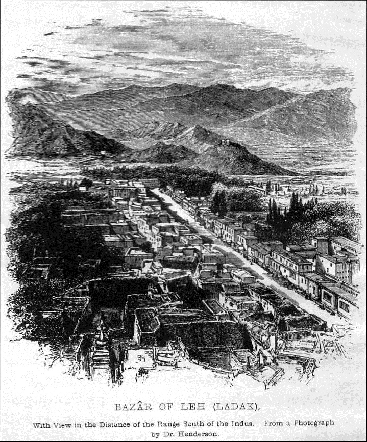 the-city-of-leh-1871-vargis-khan