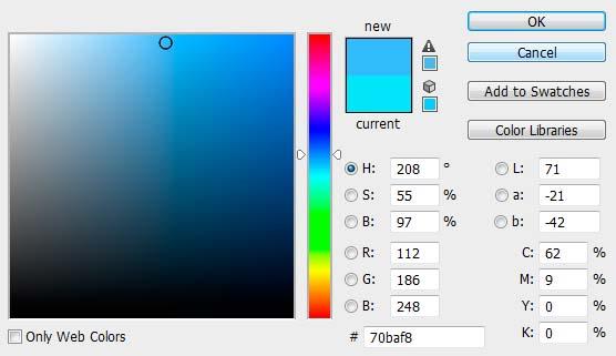 understanding-darker-color-blending-mode-1
