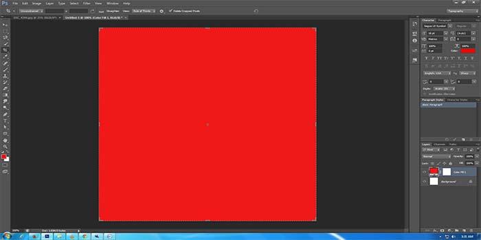 understanding-solid-color-adjustment-layer-3