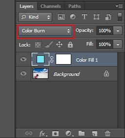 understanding-the-color-burn-mode-7