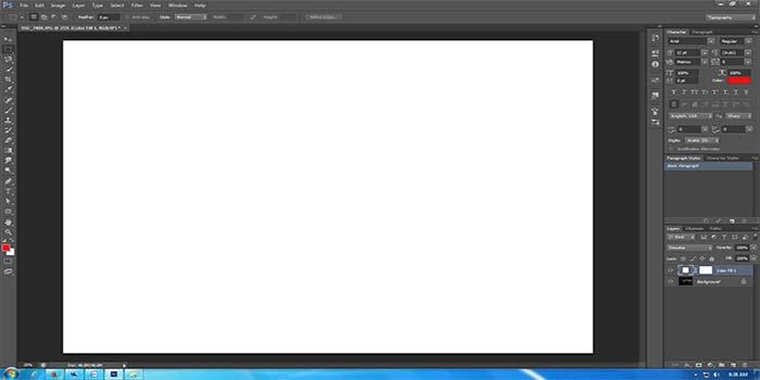 undertanding-photoshop-dissolve-blending-mode-9