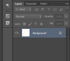 what-are-layers-in-photoshop-an-introduction-19
