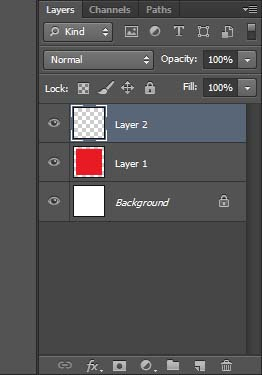 what-are-layers-in-photoshop-an-introduction-25