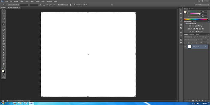 what-are-layers-in-photoshop-an-introduction-3