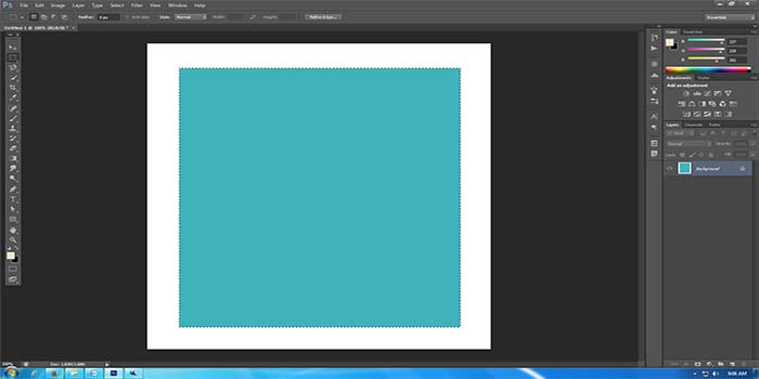 what-are-layers-in-photoshop-an-introduction-9
