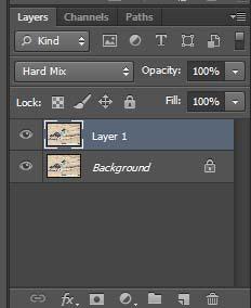 hard-mix-blend-mode-tutorial-2