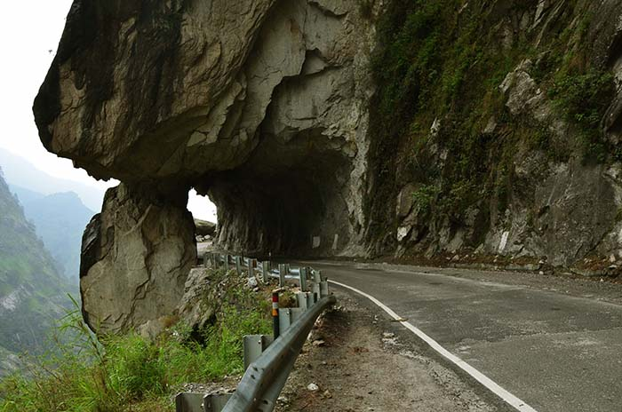 shimla-to-spiti-via-kinnaur
