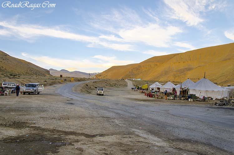 camp-site-at-pang