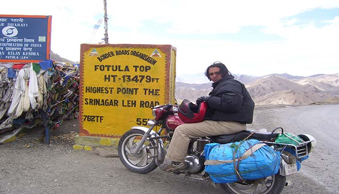 vargis-khan-fotula-top-on-srinagar-leh-highway