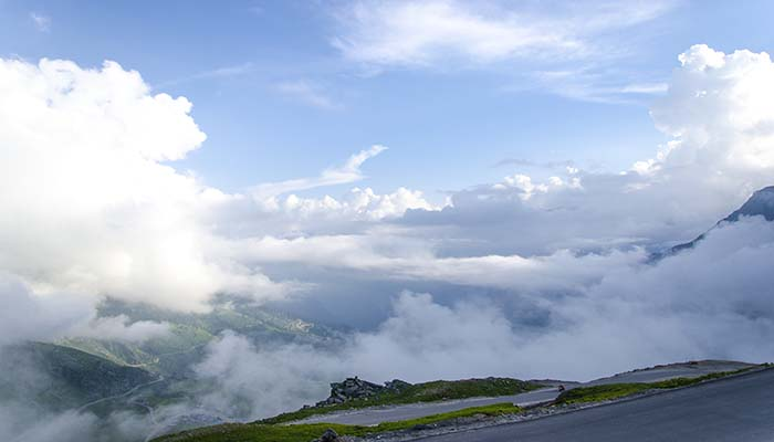 tips for travelling to rohtang pass