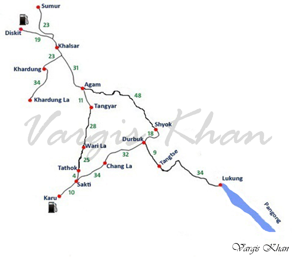 nubra-to-pangong-via-agham-shyok-road-1