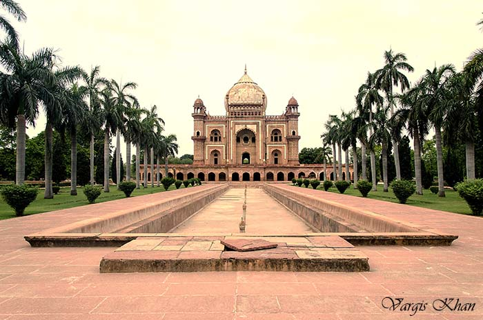 photography-at-safdarjung-tomb-2