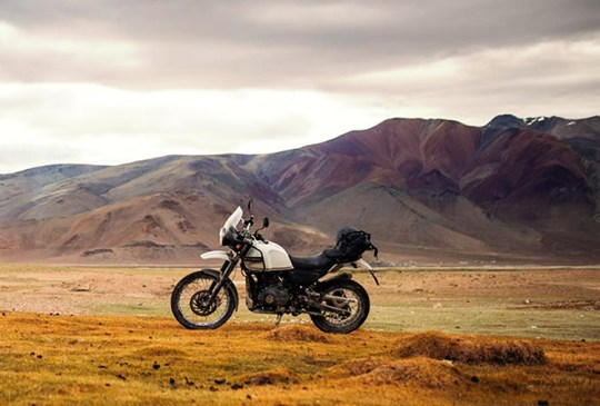 Royal Enfield Himalayan Review – Is it Really Worth it?