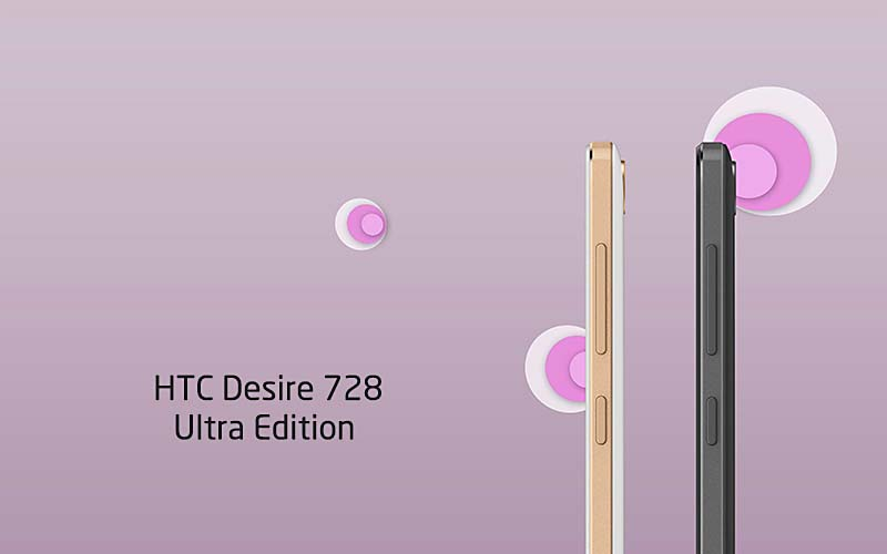 htc desire 728 ultra edition review