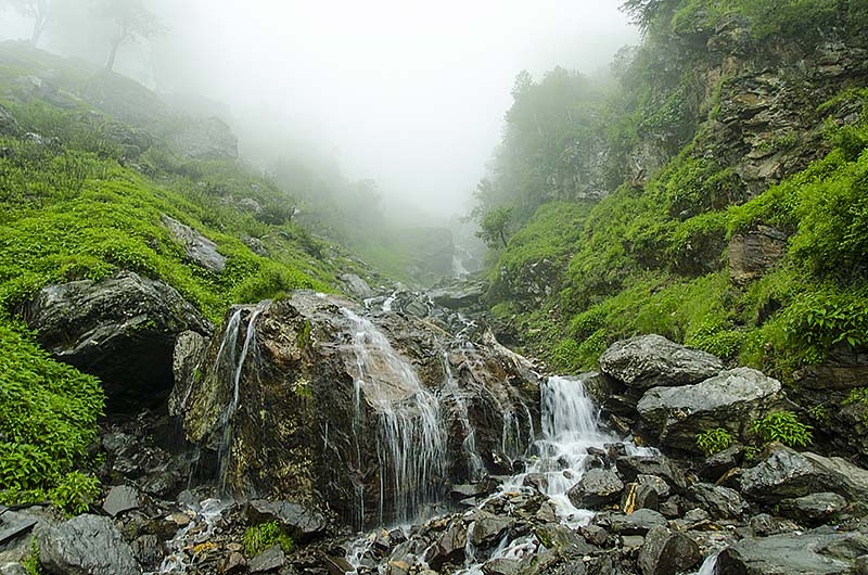offbeat tourist places in himachal