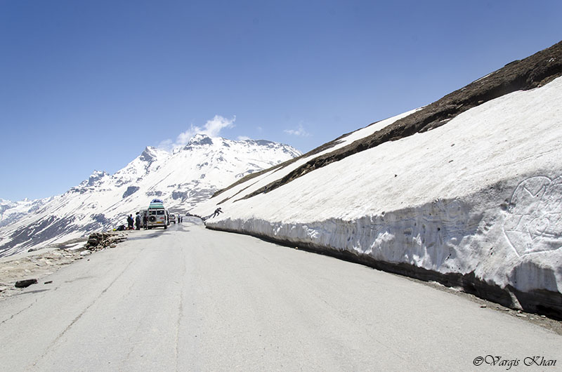 | Manali To Rohtang Pass Taxi Fare Service Charges Rental |Rohtang Pass Weather