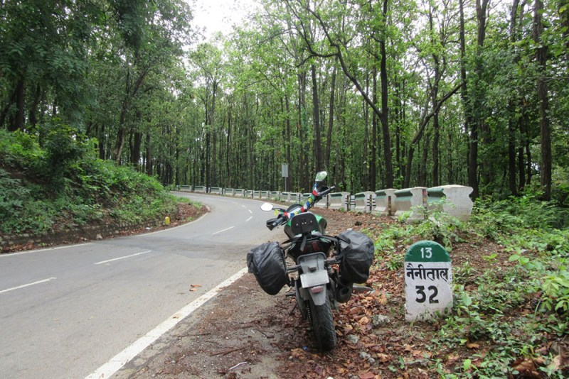Nainital - How to Plan your Trip & Explore - Vargis Khan