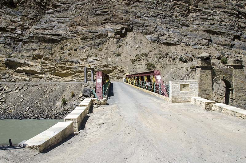 What to See in Spiti Valley