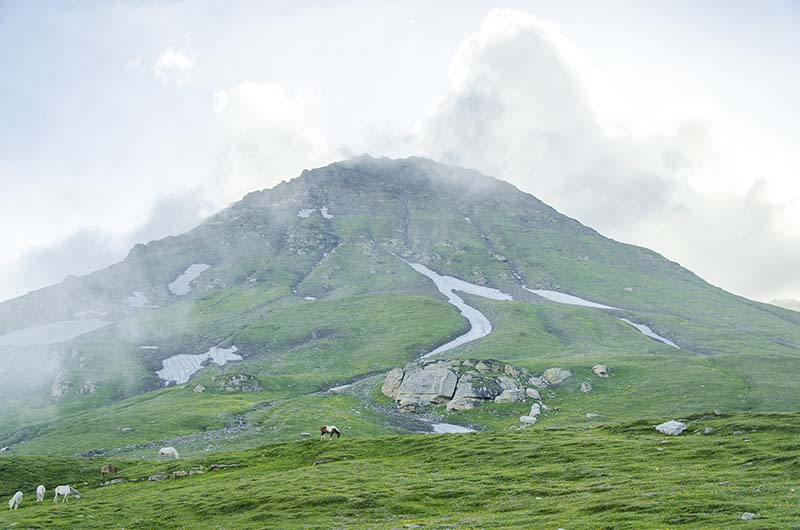 best time to visit rohtang pass