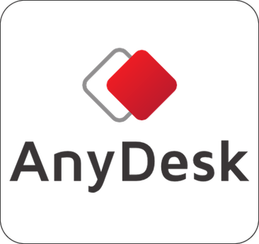 AnyDesk-Official-Logo