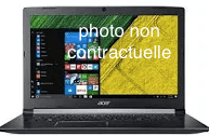 Acer Aspire A315-53-36CD I3 7020U 1T 4Go 15.6″HD WIN10