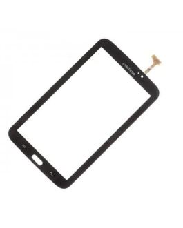 Dalles 7.0 LED 1024×600 pour Galaxy tab3