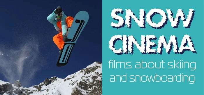 Снежна кинопанорама в Банско от 22 до 25 февруари