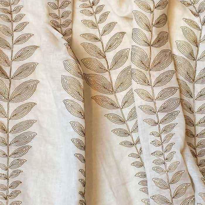 gardinen und bezugsstoffe varia by