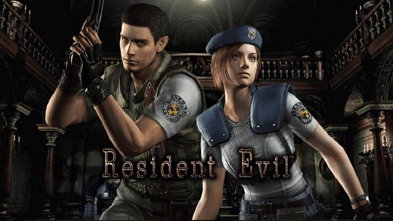vide0-game-remakes-resident-evil