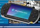PS3, Vita and PSP PlayStation Store closures confirmed, more than 2000 digital-only games impacted