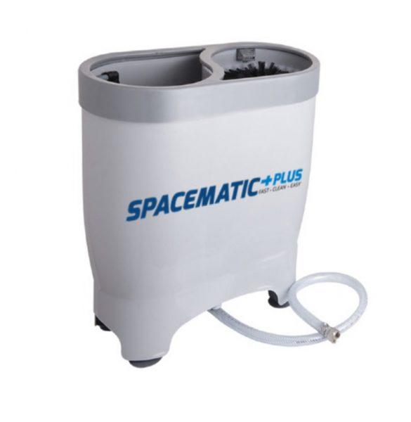 spacematic-plus