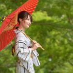 岩田絵里奈アナは元アイドルで姉も可愛い?私服&衣装やすっぴんも調査!