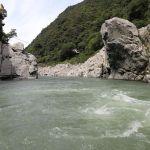吉野川水位ライブカメラ一覧!河川氾濫の可能性や最新被害情報!