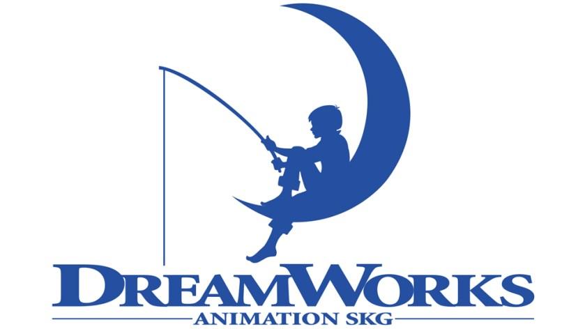 DreamWorks - Employee Engagement