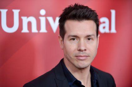 Jon Seda to Star in NBC Drama Pilot 'La Brea' - Variety
