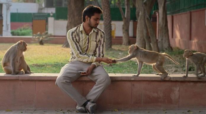 Eeb Allay Ooo!': Film Review - Variety