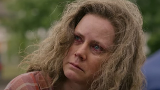 Hillbilly Elegy' Review: Ron Howard's Overly Safe Adaptation - Variety