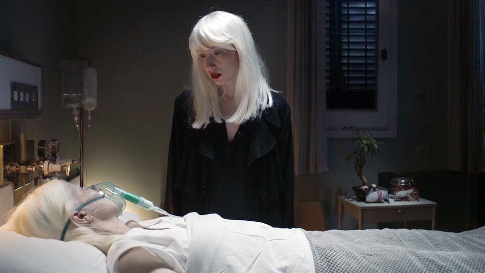 U.K. Horror Label Jinga Films Secures Raft of Latin American Genre Sales (EXCLUSIVE)