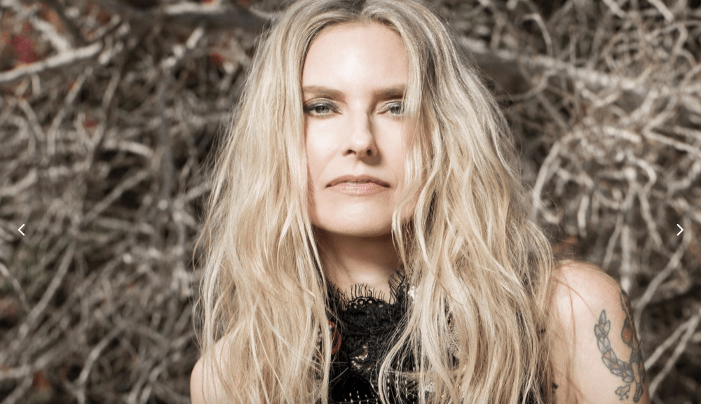 Aimee Mann on the 'Stubbornness' That Led to 'Bachelor No. 2,' an Indie Landmark Being Reissued for Record Store Day