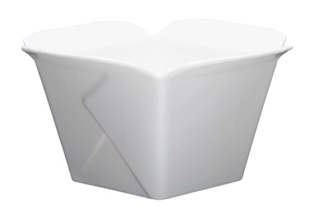 Ceramic Takeout Containers