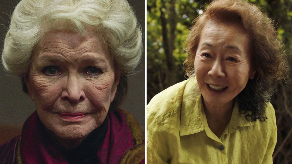 'Minari' Tops New York Film Critics Online Awards, Ellen Burstyn and Yuh-Jung Youn Tie for Supporting Actress (EXCLUSIVE)