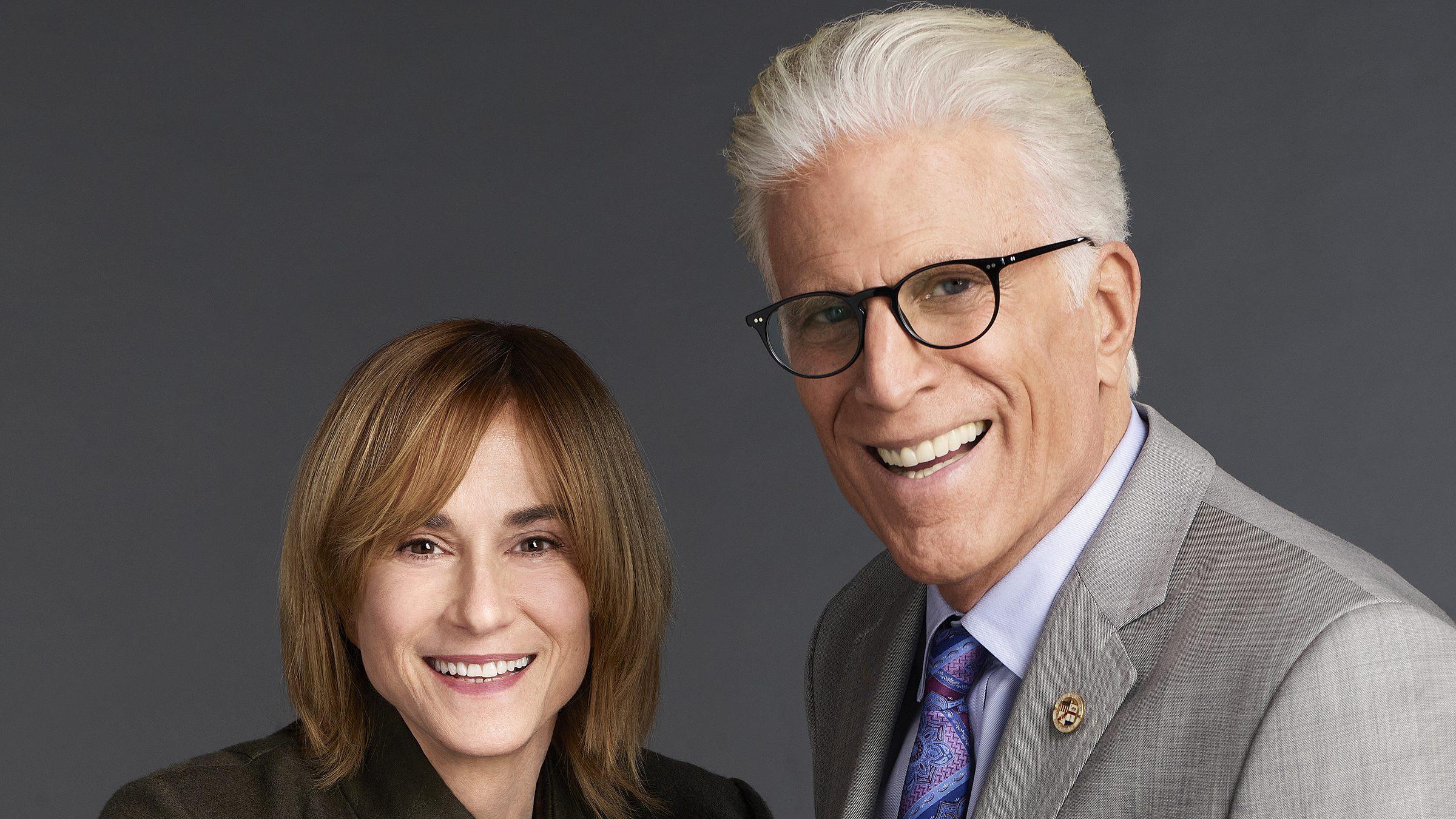 TV Ratings: 'Mr. Mayor' Ratings Quadruple in Key Demo Following Premiere Date