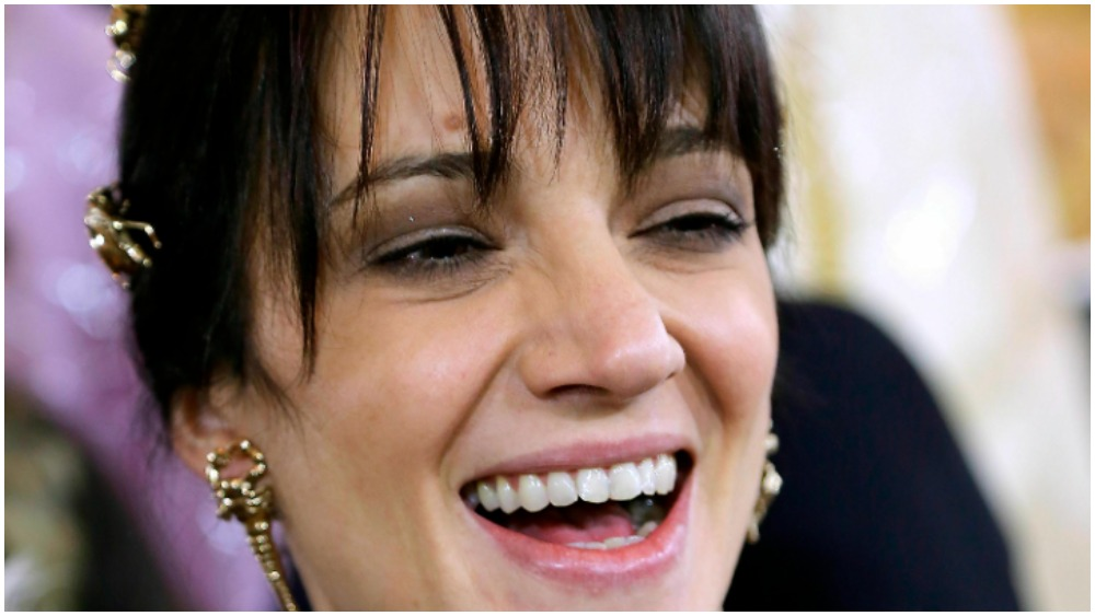 Asia Argento Accuses 'Fast And The Furious' Director Rob Cohen of Sexual Assault