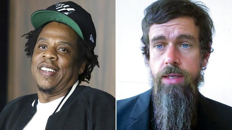 Jay-Z和Jack Dorsey拥有的音乐流媒体服务可能具有NFTs和智能合约的特点
