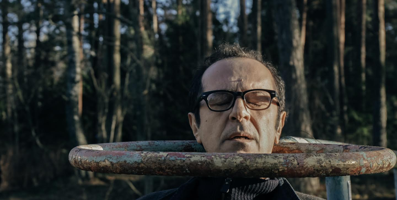 MK2 Films Boards Russian Satirical Drama 'House Arrest;' Reveals First Still (EXCLUSIVE)