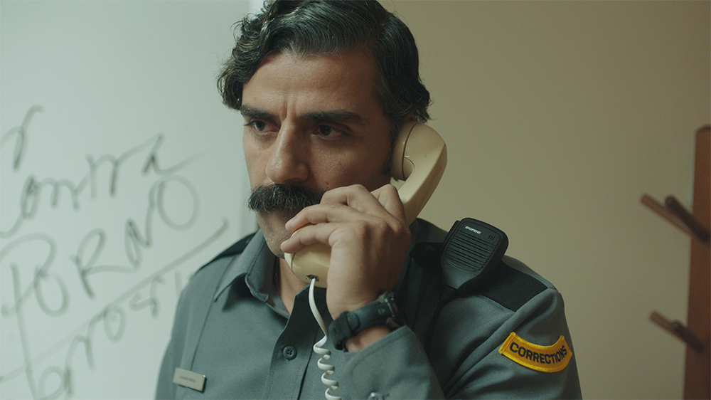 https://i1.wp.com/variety.com/wp-content/uploads/2021/03/Oscar-Isaac-The-Letter-Room.jpg?ssl=1