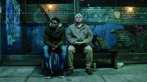 Oscar films recognize disability – diversity