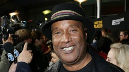 Paul Mooney Dead: Comedian and Writer for Richard Pryor Was 79 - Variety