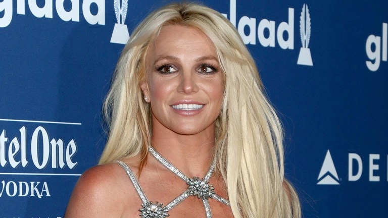Watch Britney Spears Slams Household for 'Hurting Me Deeper Than You'll Ever Know' – Google Entertainment News